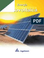 Catalogo Energia Fotovoltaica