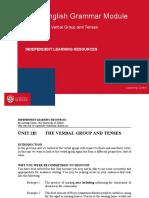 basic english grammar module.pdf