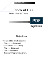 Ch05 Repetition Final