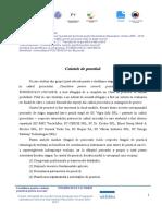 Caietele_de_practica.docx