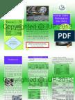 07-leaflet-analisa-usaha-pembesaran-ikan-patin.pdf