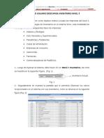 Manual Descarga Inventario