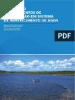 Livro-Regulação Procedimentos de fiscalização em Sistemas de Abastecimento de Águas.pdf
