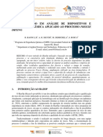 galoa-proceedings--cobeq-2016-38356-hazop-baseado-em
