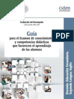 16_E3_GUIA_A_DOCB.pdf