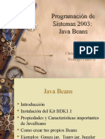 JavaBeans.ppt