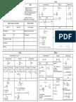 CT2052 Globaaloverzicht ToetsenUGT(1)