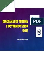 DIAGRAMAS tps.pdf