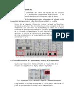 Mi Parte Lab 8 Electrónica