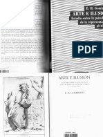 Arte e ilusión.pdf