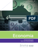 Economia Livro