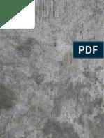 beton_3_28