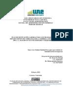 motivacion trabajo.pdf