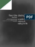 flex_i_ble dieting-2.pdf