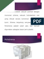 Polistirena.pptx