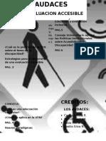 Revista Evaluación Accesible Los Audaces.docx