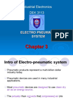 Chapter3electropneumatic Updated 111011051937 Phpapp02