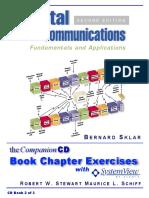Book Exercises Print