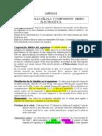 1-citología