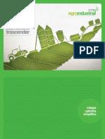 Brochure Institucional CITEagroindustrial Ica