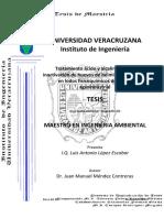 Ambiental-LuisAntonioLopezEscobar