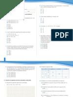 61149506-Evaluacion-Numeros-Enteros-8-ano.pdf