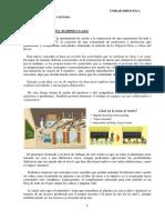 215226029-LA-CLASE-AL-REVES-FLIPPED-CLASS.pdf