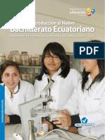 SiProfe-BGU-Introduccion.pdf
