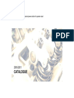 Lovol-katalog