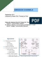 02_channels-VP.pdf
