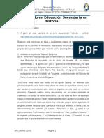 Trabajo Practico Evaluativo Argentina