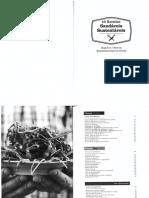 40 receitas saudaveis.pdf
