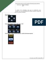 Manual 1 Manipulacion de Archivos en Una HP50G