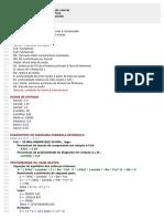 MSCalc-MemorialDeDimensionamento