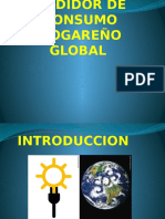 MEDIDOR DE CONSUMO HOGAREÑO GLOBAL.pptx