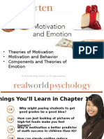 RWP_LecturePPT_Ch10