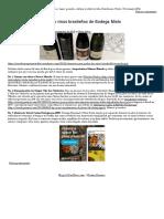 3 Razones Para Probar Los Vinos Brasileños de Bodega Miolo _ Esnobismo Gourmet