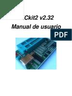 PICkit2 Manual