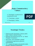 225-2013-10-14-3Tecnologia13