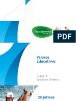 clase1_valores_educativos