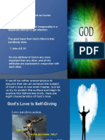 PDF Recollection
