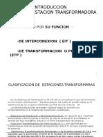 20 - Sistemas de Barras y Elección de Equipos (Parte 1).pptx