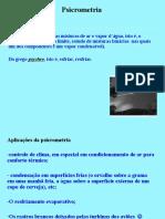 psicrometria (2).ppt