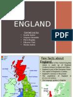 England.pptx