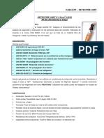 04_Ficha_tecnica_cable+RF_Detecfire+Limit.desbloqueado