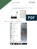 HOWTO DAP-1360 Configurazione Repeater