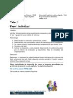 Taller1_291.pdf