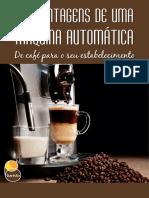 Cafe Baristo