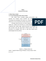 BSK.pdf