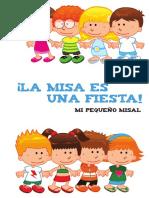 Misal-para-niños.pdf
